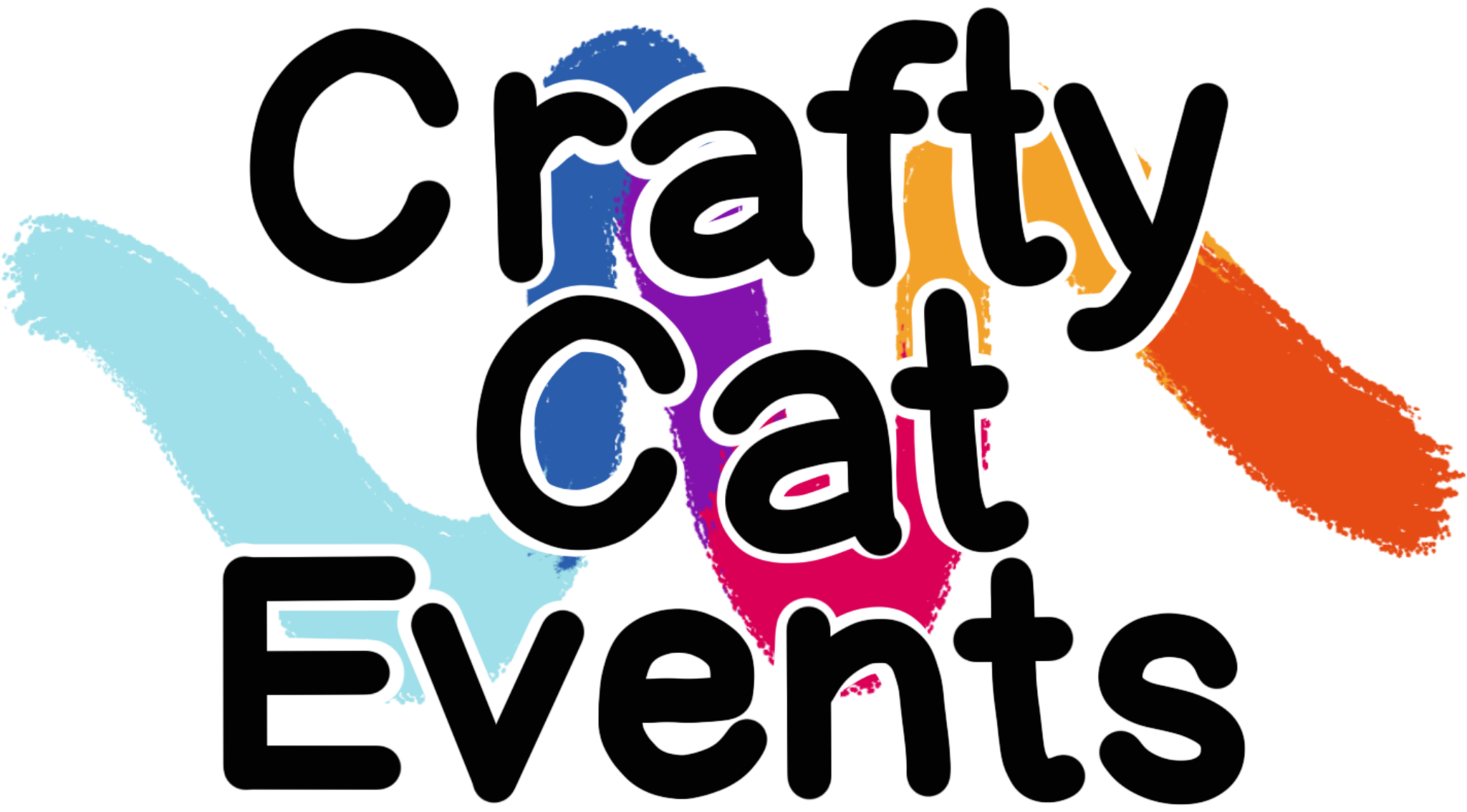 Crafty Cat Events