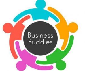 Business Buddies